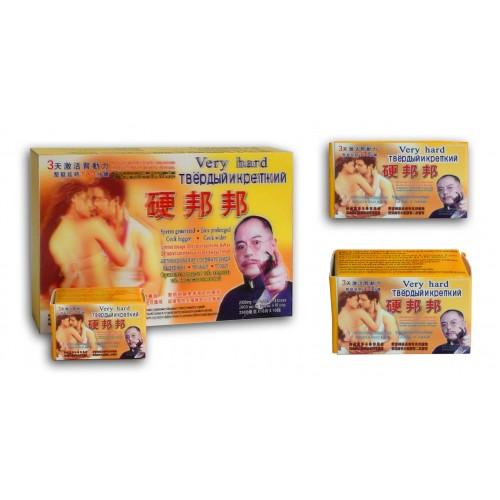 potentsiya-tabletki-v-apteke